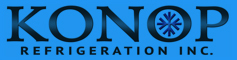 Konop Refrigeration inc.